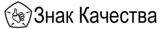 """Интернет-магазин """"Знак Качества"""""""